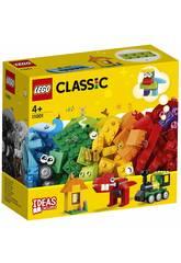 Lego Classic Briques et Idées 11001