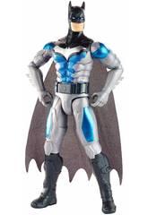 Batman Missions Figurine de Base Subzero 29 cm. Mattel GCK92
