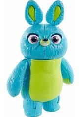 Toy Story 4 Basisfigur Bunny Mattel GDP67