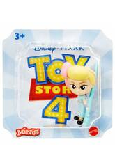 Toy Story 4 Mini Figura Mattel GHL54