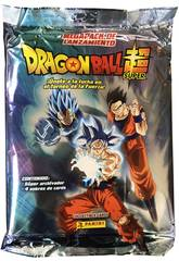 Dragon Ball Super Megapack Panini 3756SPE2