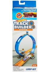Hot Wheels Loop Accessorio per Pista Mattel FPF04