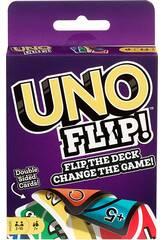 Uno Flip! Mattel GDR44