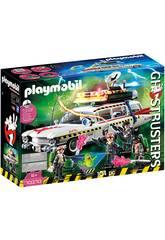 Playmobil Ecto 1A 70170