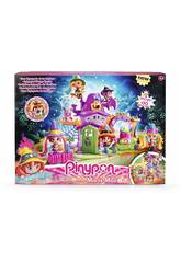 Pinypon Casa Encantada de las Brujitas Famosa 700014711