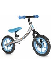 My Feber Bike Junior Famosa 800010964