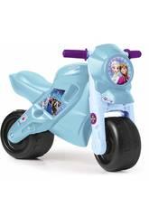 Motofeber 2 La Reine des Neiges Famosa 800011812