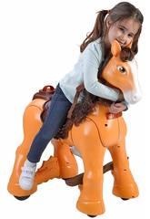 My Wild Horse Famosa 800012000