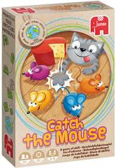 Catch the Mouse Diset 19729