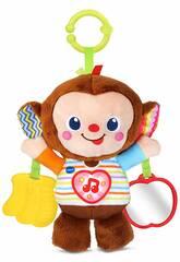Baby Affe Vtech 513422