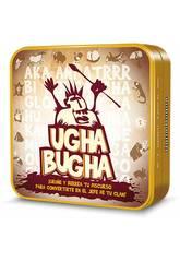 Ugha Bugha Asmodee CGUG0001BL