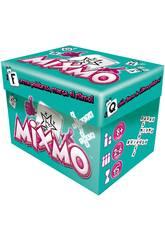 Mixmo Asmodee MIX02ES