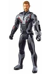 Avengers Titan Hero Serie Hasbro E3309