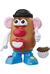 Mr. Potato Parleur Hasbro E4763