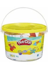 Play-doh Mini Set Herramientas Hasbro 23414EU4