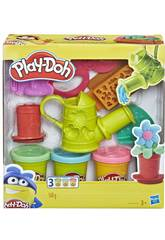 Playdoh Boîte à Outils Hasbro E3342