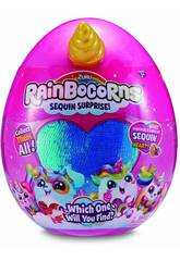 Rainbocorns Sequin Surprise Boneco Giochi Preziosi RAR0000