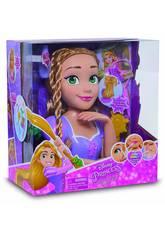 Rapunzel Busto Deluxe Giochi Preziosi DND03000