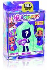 Hairdorables Serie 1 Giochi Preziosi HAA00000