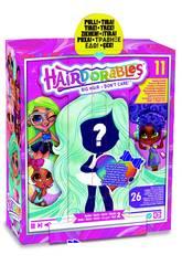 Haidorables Serie 2 Giochi Preziosi HAA03000