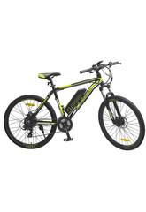 Bicicleta Eléctrica 27,5