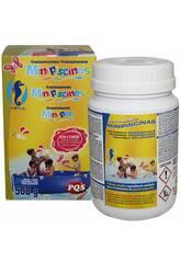 Tratamento Piscinas Pequenas 500 gr. PQS 1616027