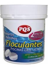 Floculant 3 Pilules 125gr. PQS 11409