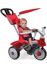 Tricycl Baby Trike Easy Evolution
