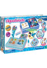 Aquabeads Luxusetui von Epoch 32798