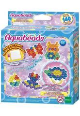 Aquabeads Minipack Anillos Joya Epoch Para Imaginar 31350