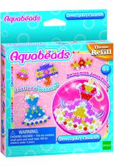 Aquabeads Kit de Costume Epoch Para Imaginar 31362