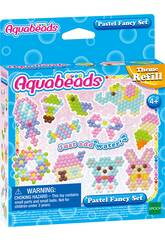 Aquabeads Set di Fantasia Epoch Per Immaginare 31361
