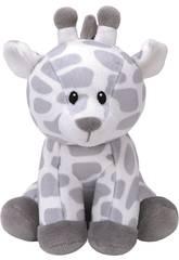Peluche Baby Jirafa 15 cm. Gracie TY 32155TY