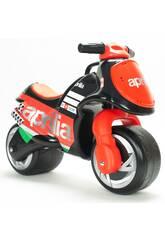 Camminatore Moto Neox Aprilia Injusa 19000