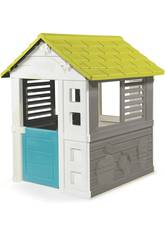 Jolie Haus Smoby 810708