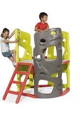 Parc Escalade II Snoby 840204