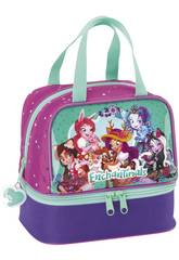 Enchantimals Borsa portamerenda Safta 811837040