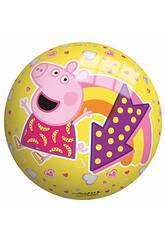 Peppa Pig Ballon 23 cm Smoby 50082