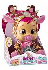 Bambini Piagnucoloni Gigi IMC Toys 90194