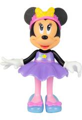 Minnie Fashion Doll Unicornio IMC Toys 185746