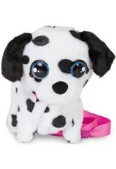 Mini Walkiez Dalmatien IMC Toys 99838