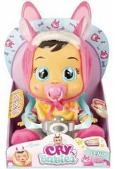 Bebés Chorões Lena IMC Toys 91849