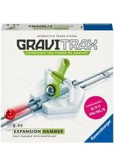 Gravitrax Marteau Ravensburger 27598