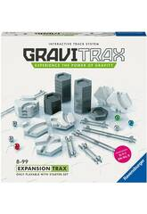 Gravitrax Expansion Rails Ravensburger 27601