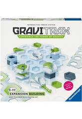 Gravitrax Expansion Construction Ravensburger 27602