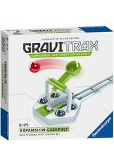 Gravitrax Expansion Catapulte Ravensburger 27603