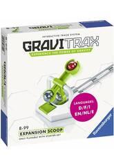 Gravitrax Cascade Ravensburger 27620