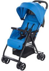 Poussette Ohlalà Power Blue Chicco 794726