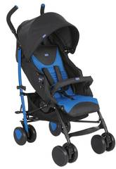 Passeggino Echo Mr. Blue Chicco 50794318