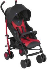 Kinderwagen Echo Scarlet Chicco 70794313